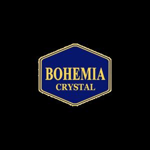 logo-crystalbohemia