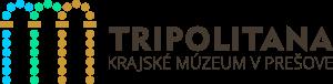 logo-tripolitana-web-transp-wide-3-1