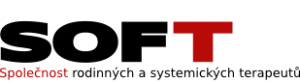 soft-logo-web